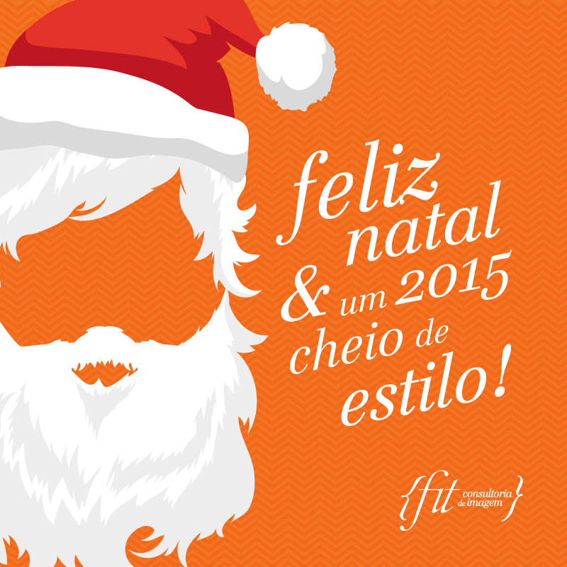 fit-cartao-natal_2014-15.png