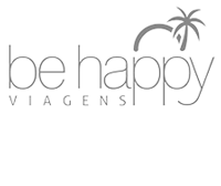 logo_behappy_viagens2-1-200px.png