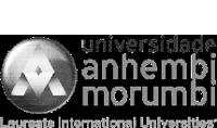 lp_logo_anhembi-morumbi-200px.png