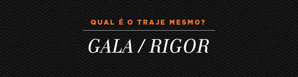 FIT_blog_header_traje-gala-rigor.jpg