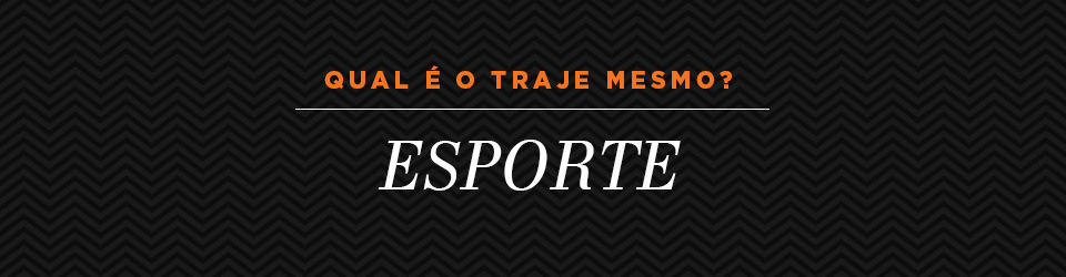 FIT_blog_header_traje-esporte.jpg