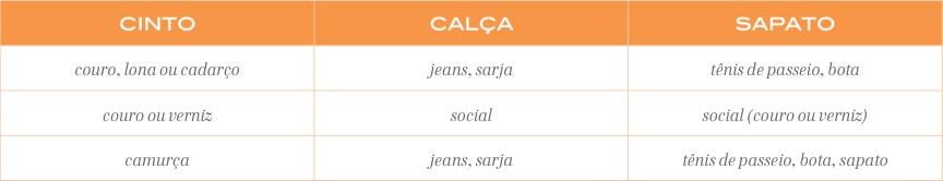 tabela_como-combinar-cinto-calca-sapato.jpg