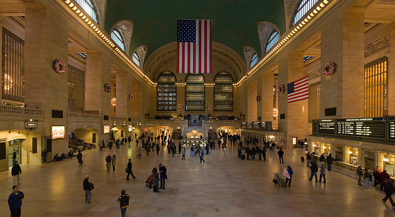 GCT Today.png