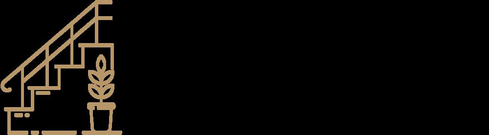 Icon_Diensten-03.png