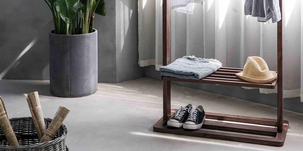 Wat een betere meubelschikking voor jouw interieur kan doen -