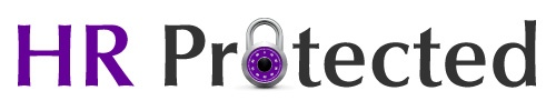 hr-protected-logo.jpg