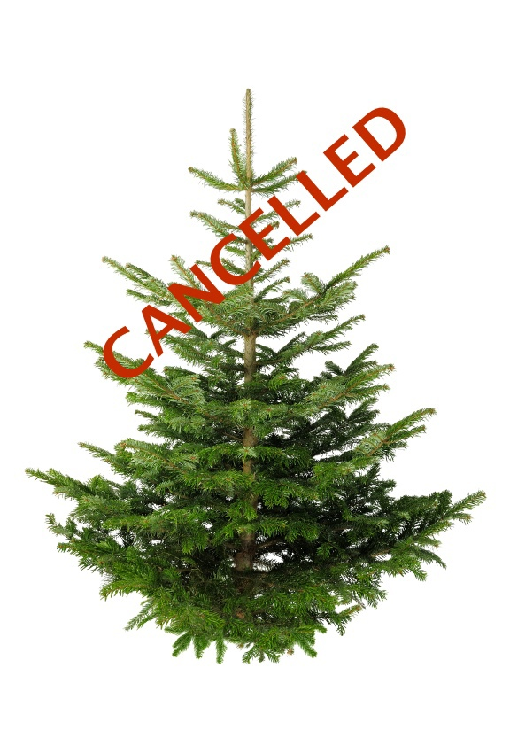 xmas cancelled.jpg