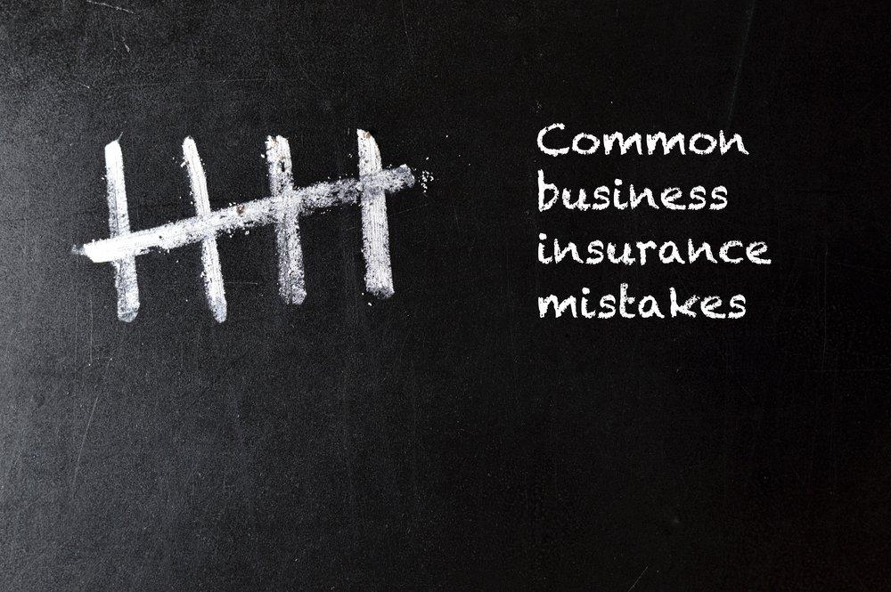 5 mistakes.jpg