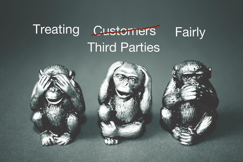 tcf third parties.jpg
