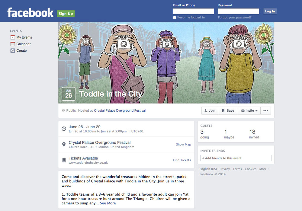 Facebook Toddle in the City.jpg