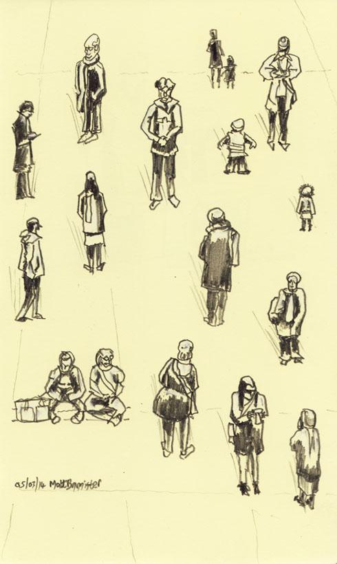 Tate Modern_Matt Bannister 1.jpg