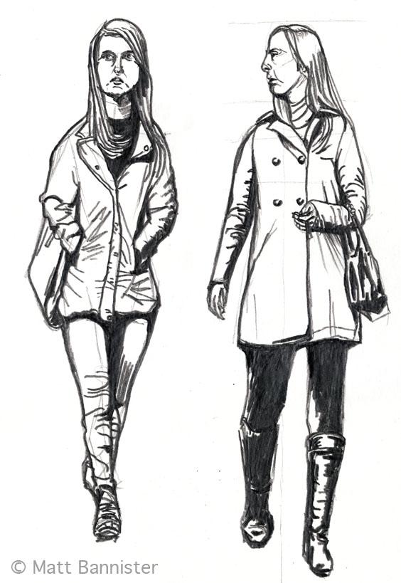 girls 1_.jpg