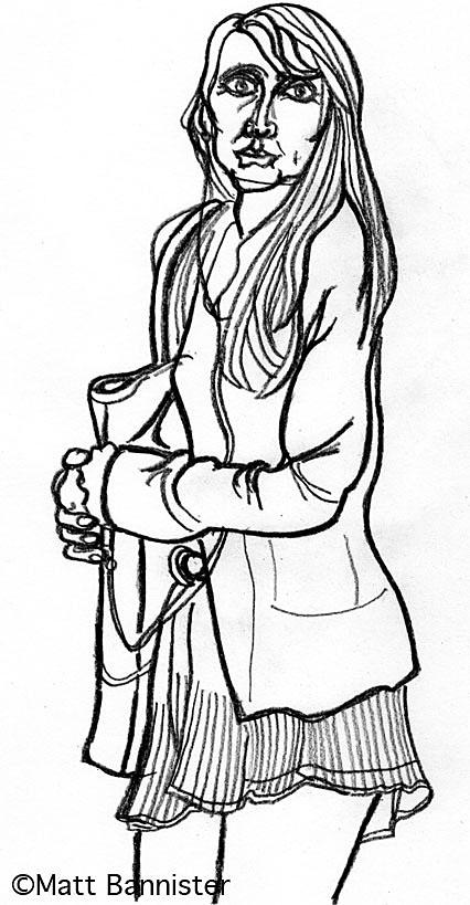 Girl Bag 1.jpg