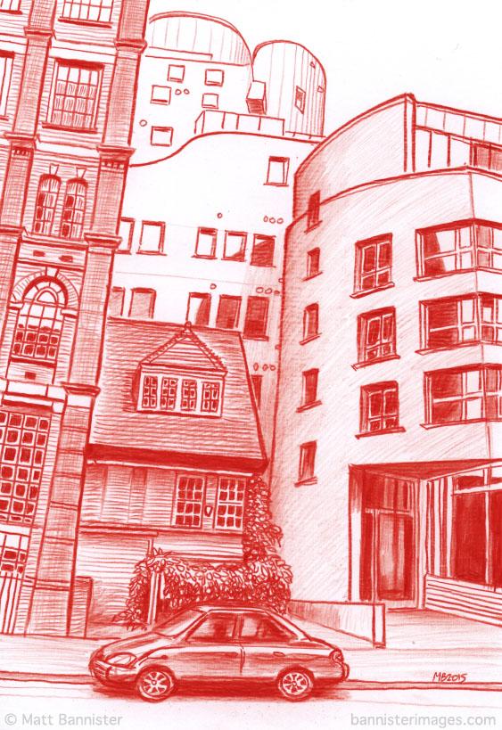 Hopton Street SE1_2 by Matt Bannister.jpg