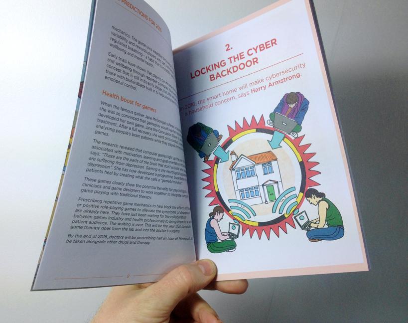 Nesta Booklet.jpg