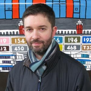 Matt Bannister profile pic.jpg