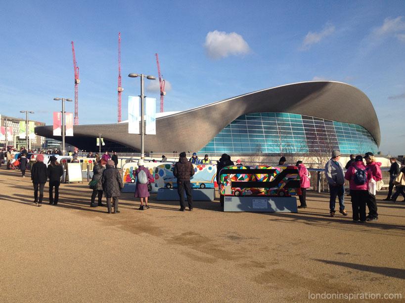 Olympic-Park-5.jpg