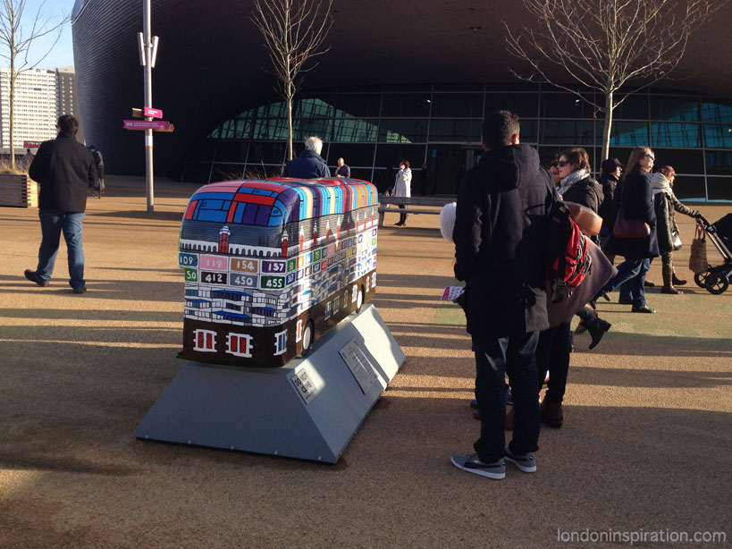 Olympic-Park-6.jpg