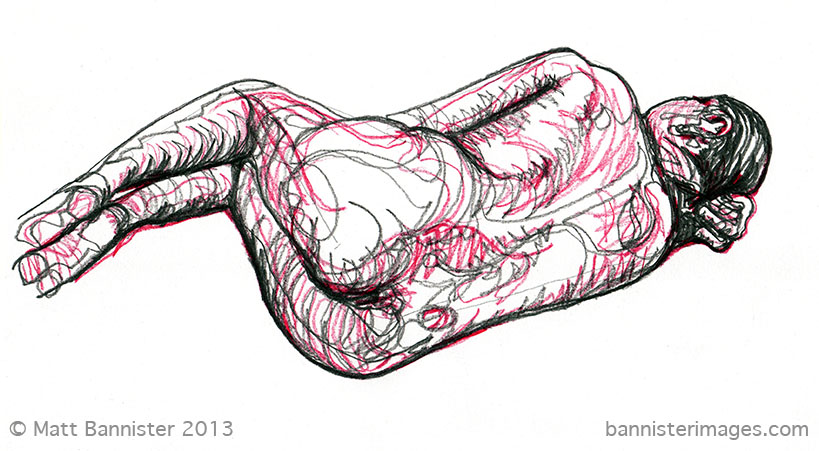 life-drawing-14th-Oct_3-web.jpg