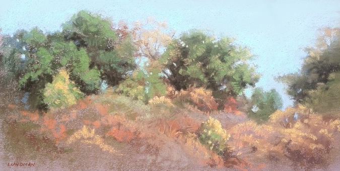 lundman_treestudies1.png
