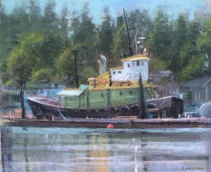 Lundman_tugboat.jpg