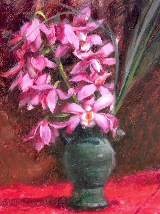 lundman-littleorchidsstudy.jpg