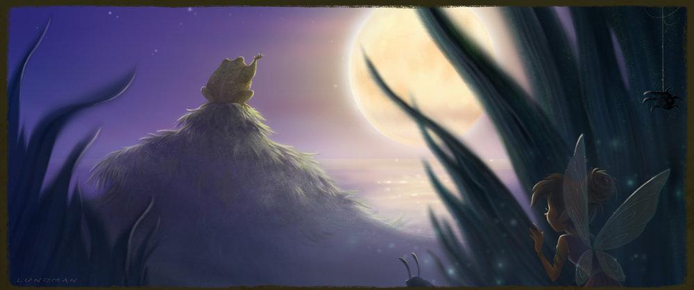Lundman_MoonlightDiscovery_finalwebsite.jpg