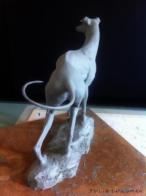julia-lundman-lundman-greyhound4.jpg