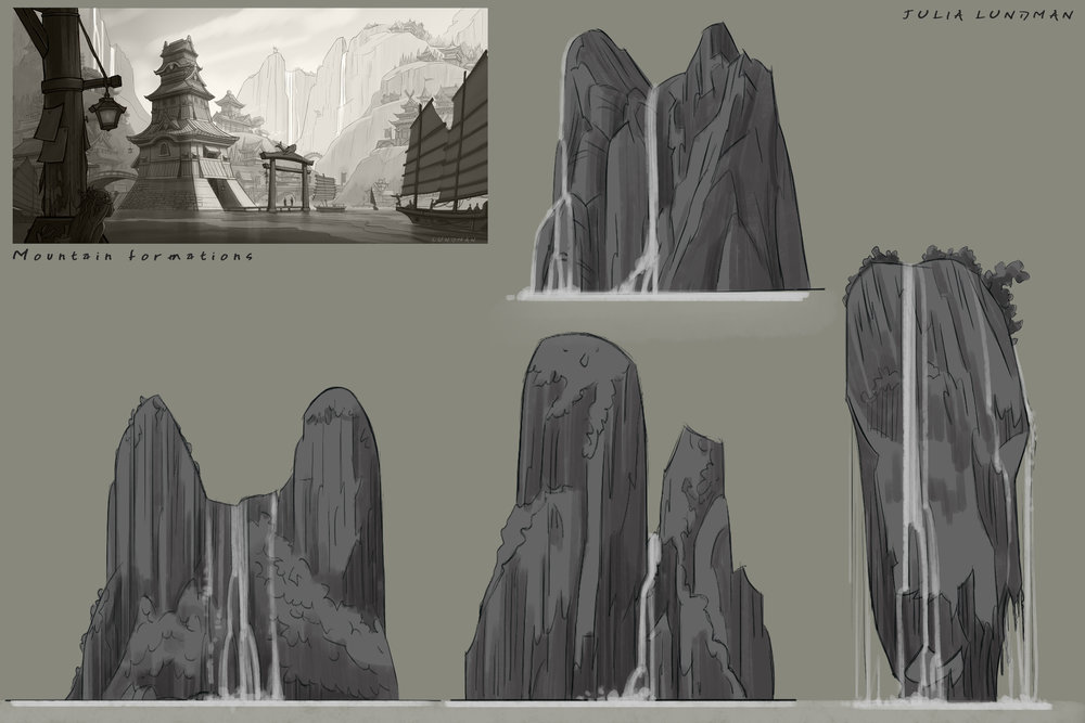 Lundman_props_waterfallmountains.jpg