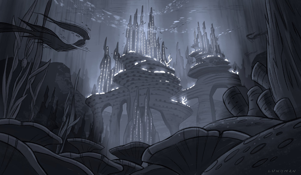 LUNDMAN_underwatermermaidkingdom_NIGHT.jpg