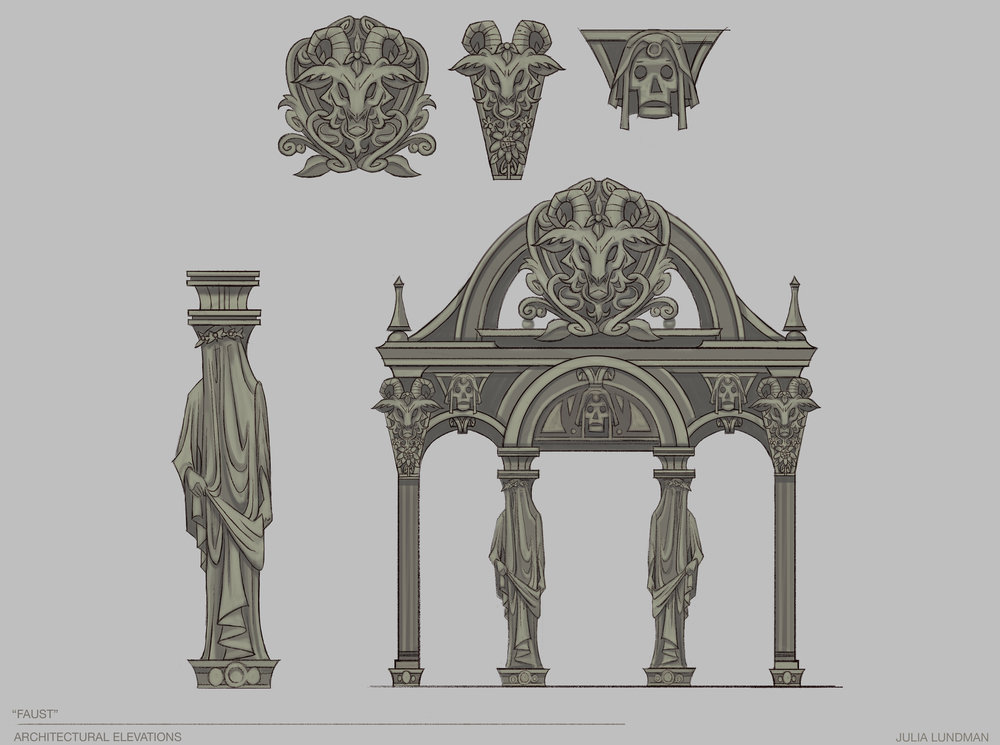 Lundman_Faust_ArchDetails.jpg