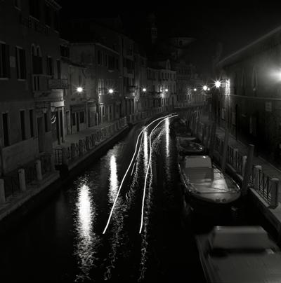 Venice Canal 02