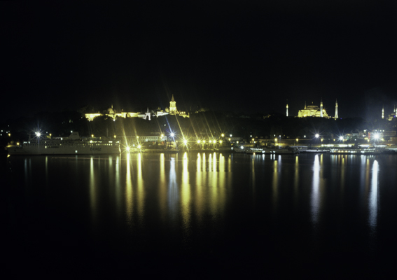 Istanbul 02