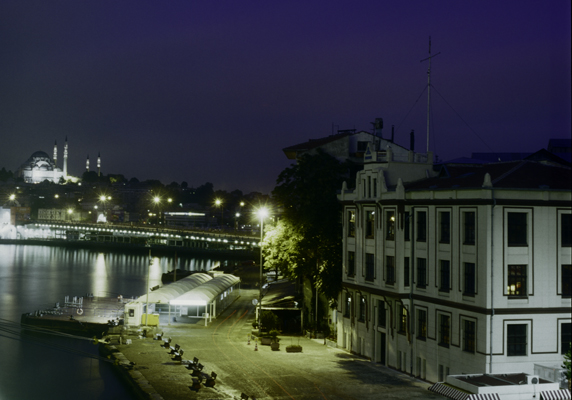 Istanbul 03