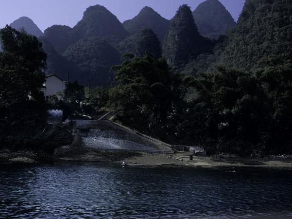 Li River Study 01.jpg