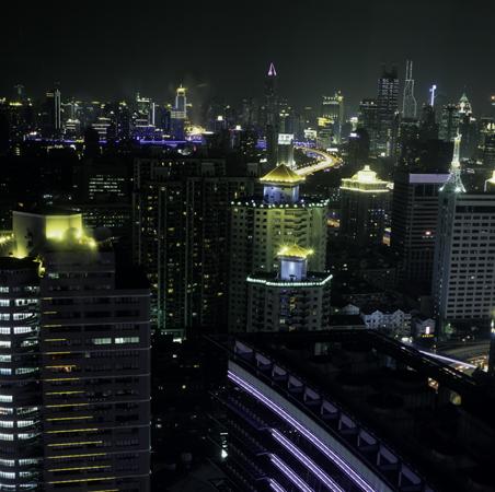 Shanghai Night 01.jpg