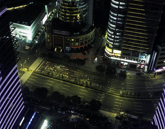 Shanghai Night 02.jpg