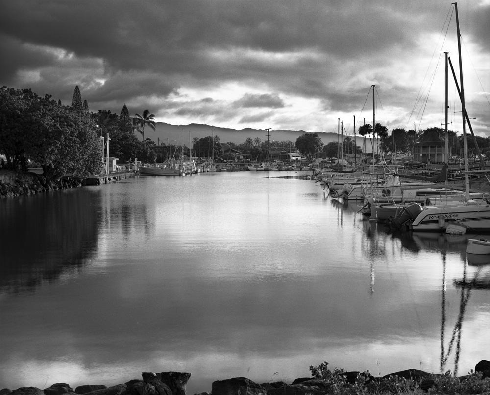 Haleiwa 04.jpg