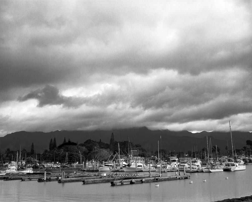 Haleiwa 05.jpg