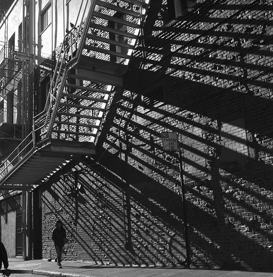 Stripe Shadow.jpg