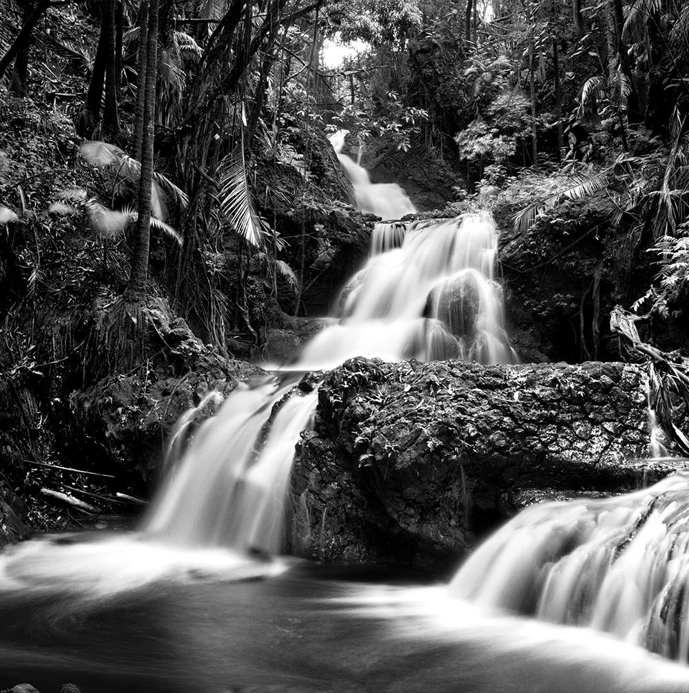8 TGB Waterfall '09.jpg
