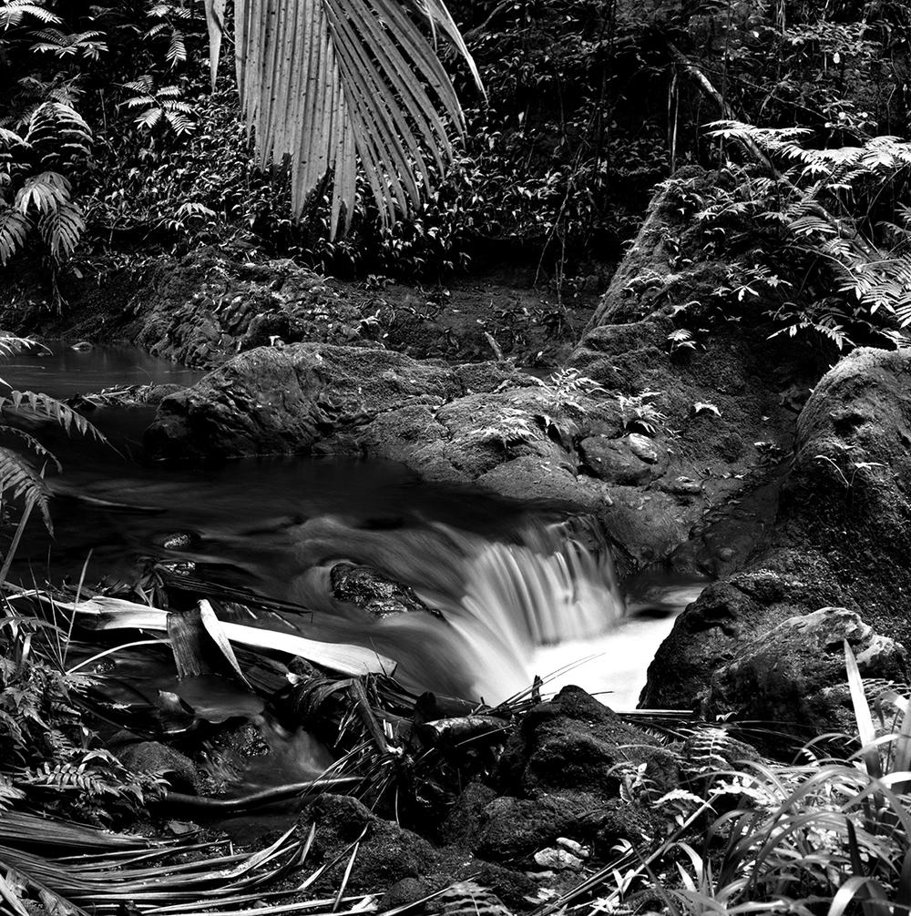 12 Little falls.jpg
