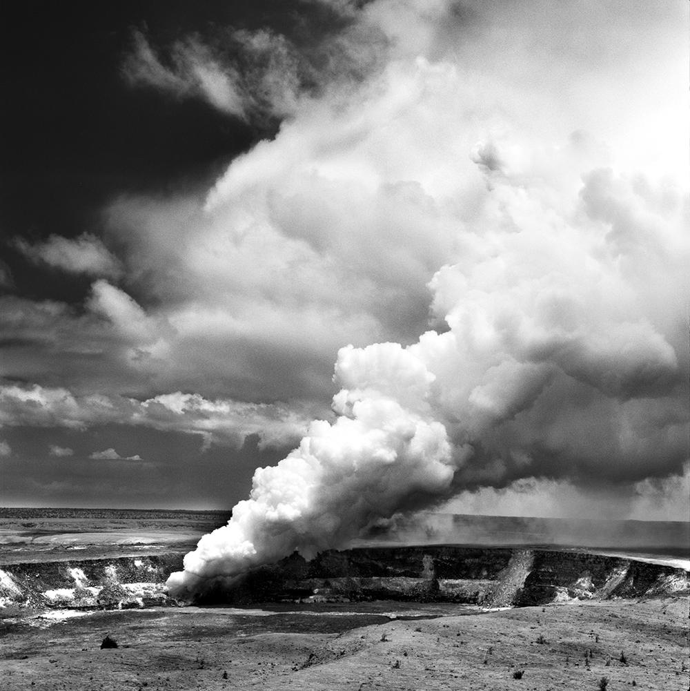 17 Crater.jpg