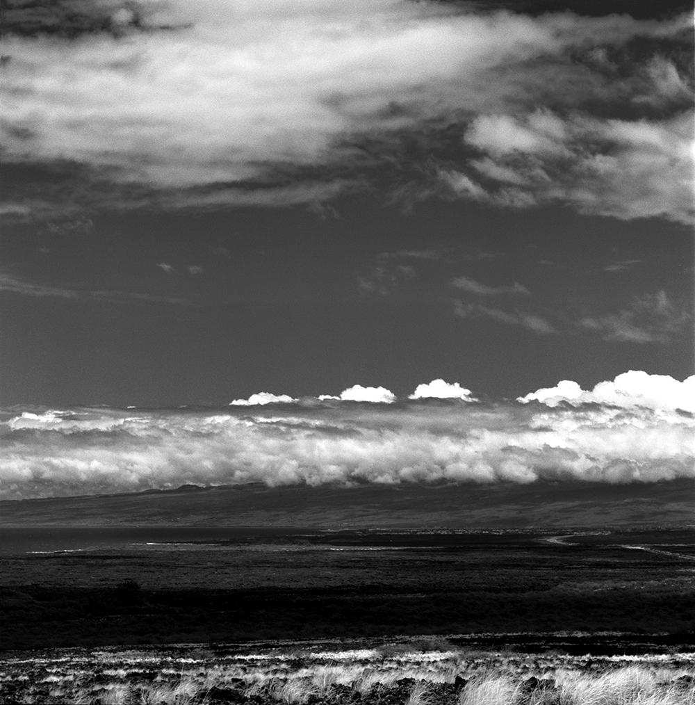 21 Moana Loa Clouds '07.jpg