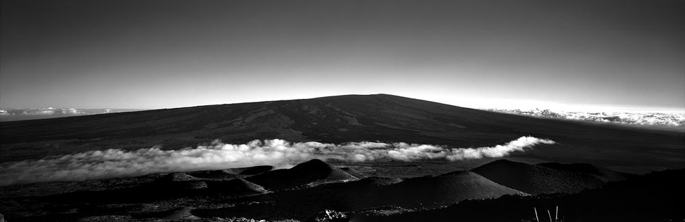24 Mauna Loa.jpg