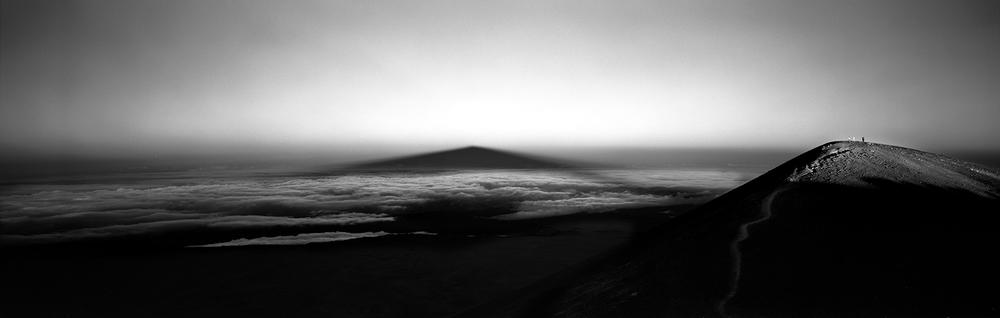 31 Mauna Kea Shadow.jpg