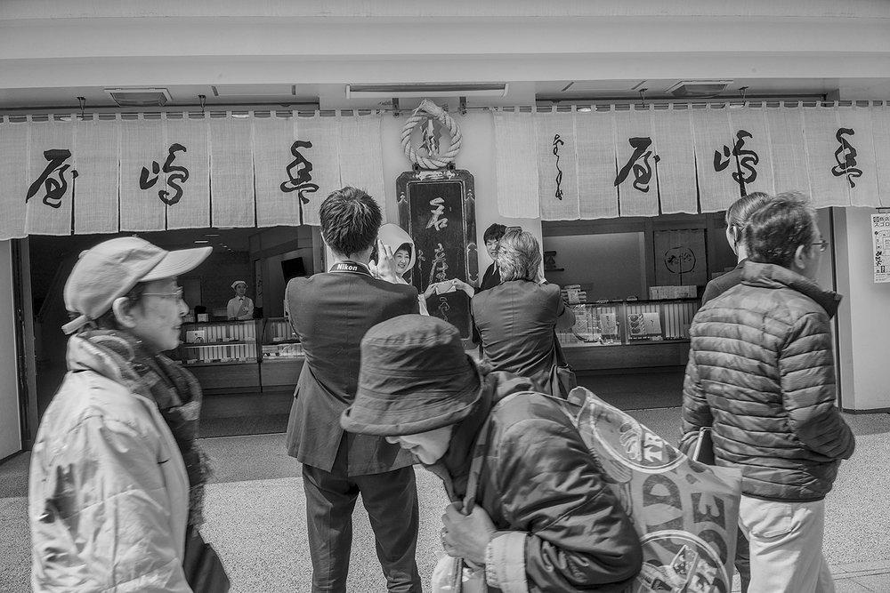 Kamakura-00076 Master File.jpg