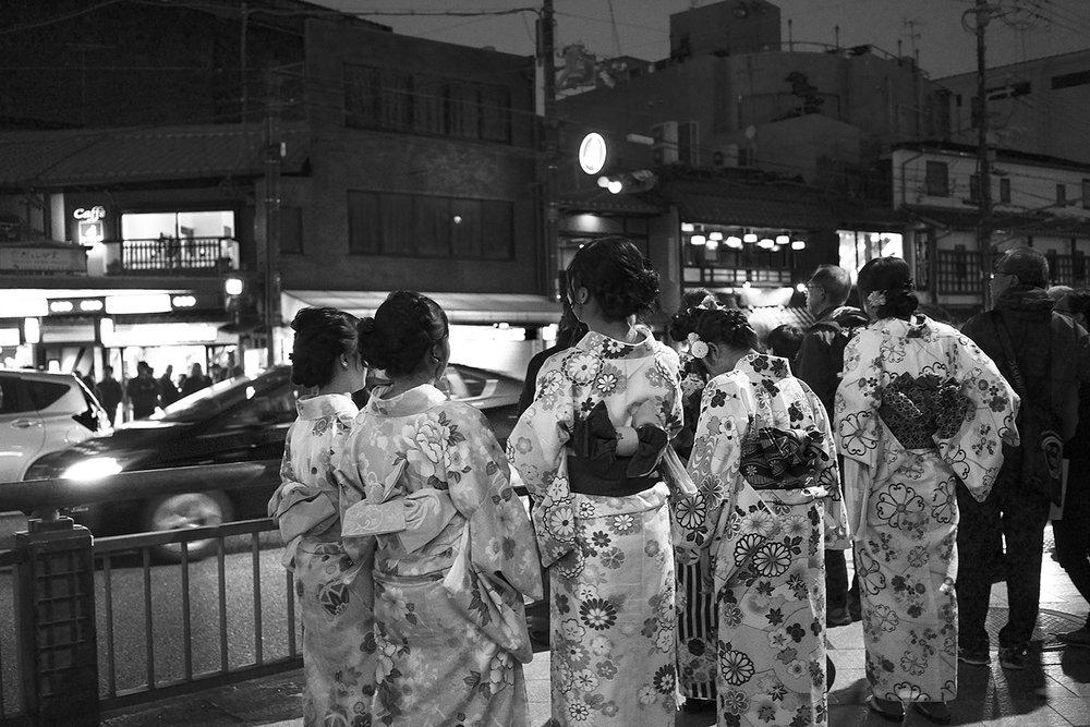 Kyoto 01512.jpg