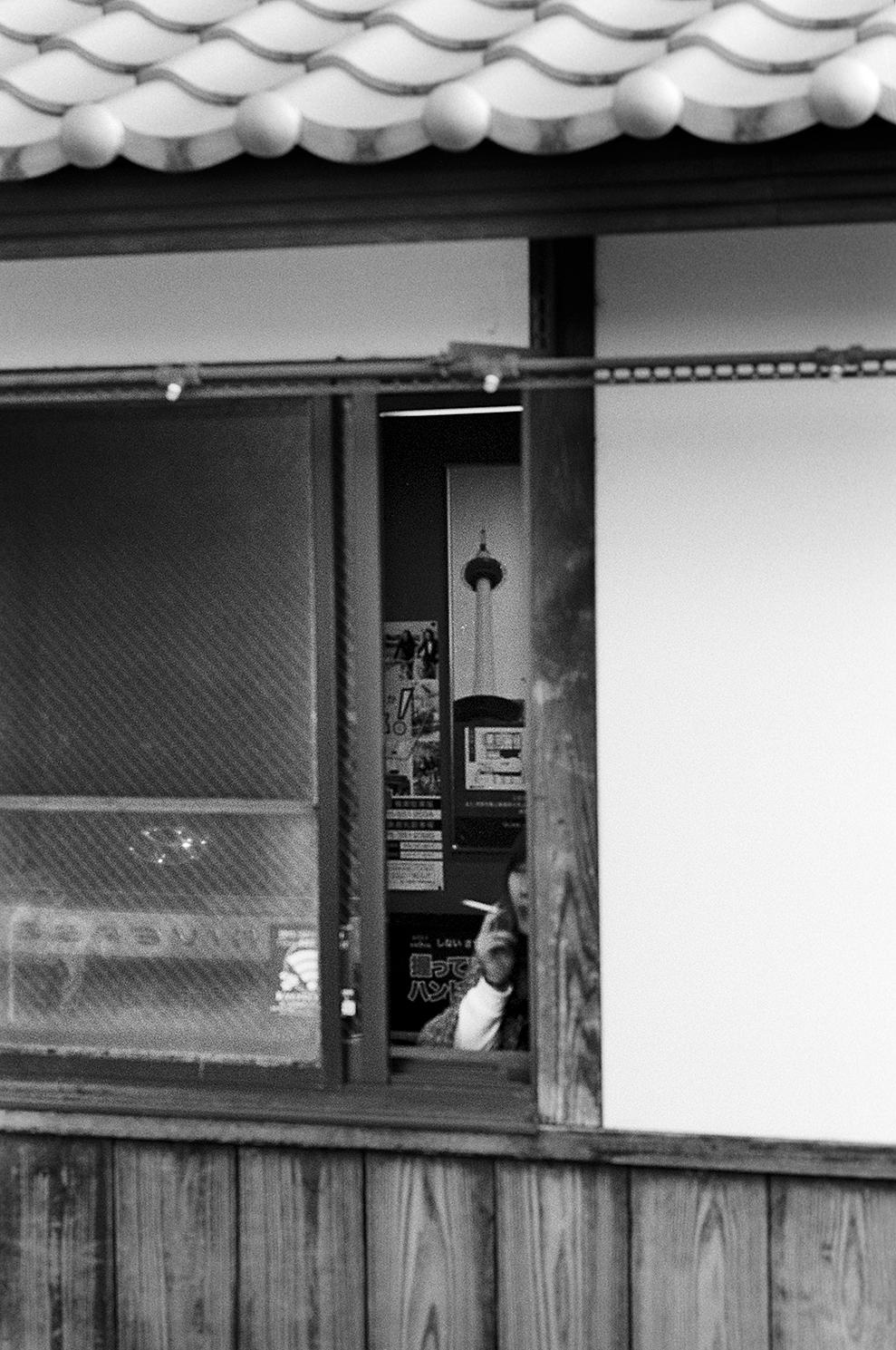 Kyoto Study 02.jpg