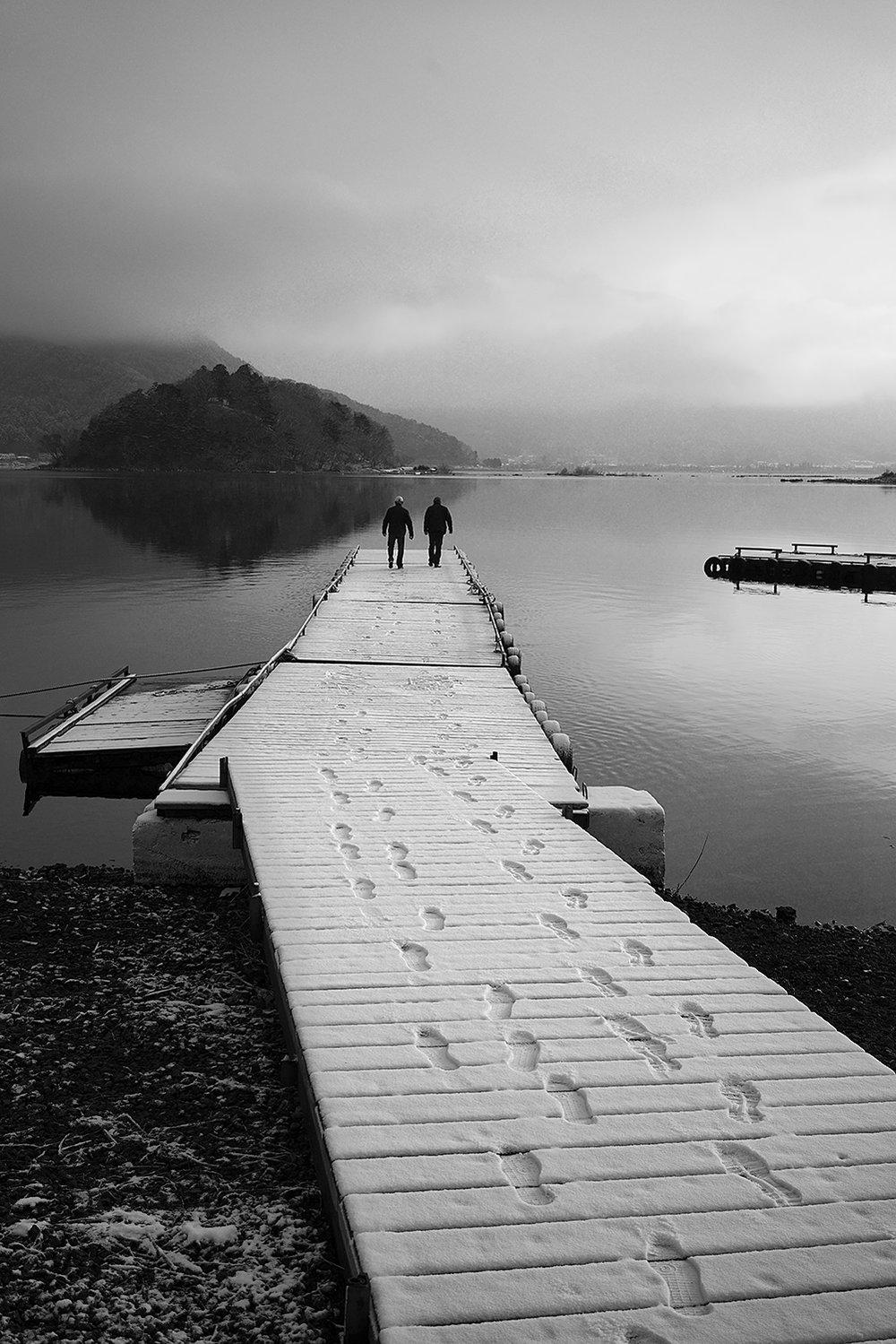 Lake Kawaguchi Nel & Koj00978.jpg